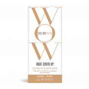 Color Wow ROOT COVER UP Blond [Copri ricrescita Biondo] • 2.1 g