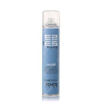 Echosline Classic PROTECTOR Spray termoprotettivo • 200 ml