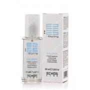 Echosline Elegance GLOSS CRYSTAL Cristalli lucentezza • 100 ml