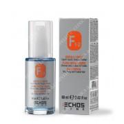 Echosline Classic F1-2 Cristalli liquidi capelli secchi, crespi e trattati • 60 ml