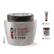 Echosline Classic M1 Maschera dopocolore capelli colorati e trattati • 250 ml • 500 ml • 1000 ml