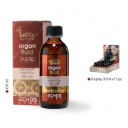 Echosline Seliar ARGAN FLUID Fluido di bellezza all'olio di argan • 150 ml • 30 ml x 12 pz.