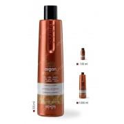 Echosline Seliar ARGAN SHAMPOO Shampoo nutriente all'olio di argan 100 ml • 350 ml • 1000 ml