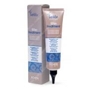 Echosline Seliar FILLER TREATMENT Trattamento filler rimpolpante capelli senza corpo, tono e spessore • 150 ml