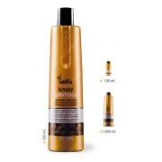 Echosline Seliar LUXURY SHAMPOO Shampoo idratazione intensa capelli secchi, opachi e disidratati • 100 ml • 350 ml • 1000 ml