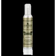 Gordon DAILY BEARD CLEANSER Detergente barba e baffi • 150 ml