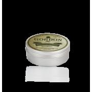 Gordon BEARD CREAM CONDITIONER Crema ammorbidente barba e baffi • 100 ml