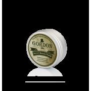 Gordon BEARD & MUSTACHE POMADE Pomata modellante barba e baffi • 50 ml
