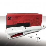 hg Goddess Silk 2.0 New Digital Piastra ricostruzione infrarossi ultrasuoni