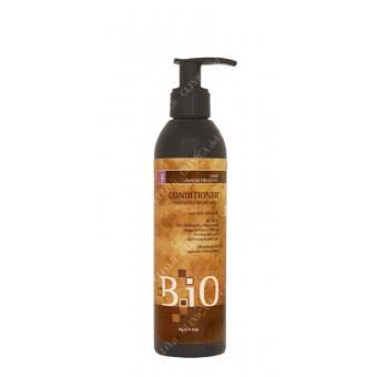 Sinergy Cosmetics B.iO Conditioner LAVAGGI FREQUENTI Per tutti i tipi di capelli • 250 ml • 1000 ml