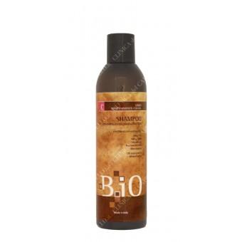 Sinergy Cosmetics B.iO Shampoo MANTENIMENTO COLORE Per capelli colorati e trattati • 250 ml • 1000 ml