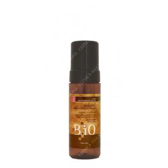 Sinergy Cosmetics B.iO Mousse MANTENIMENTO COLORE Per capelli colorati e trattati • 150 ml