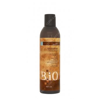 Sinergy Cosmetics B.iO Shampoo IDRATANTE Per capelli secchi • 250 ml • 1000 ml
