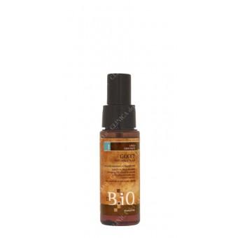 Sinergy Cosmetics B.iO Gocce IDRATANTE Per capelli secchi • 50 ml
