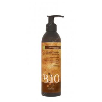 Sinergy Cosmetics B.iO Conditioner VOLUMIZZANTE TONIFICANTE Per capelli fini • 250 ml • 1000 ml