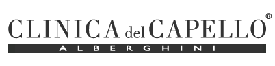 Clinica del Capello Alberghini